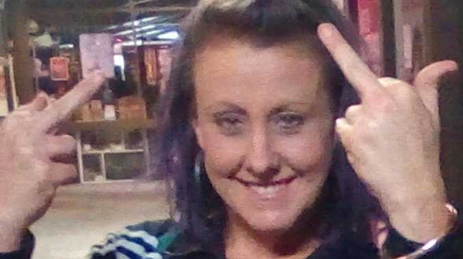 Mackay mum faces court for Airlie Beach armed robbery