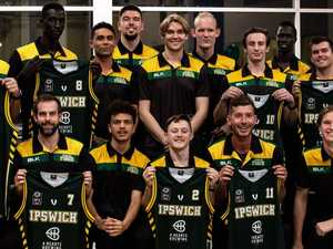 Ipswich Force to share in benefits of new NBL1 series