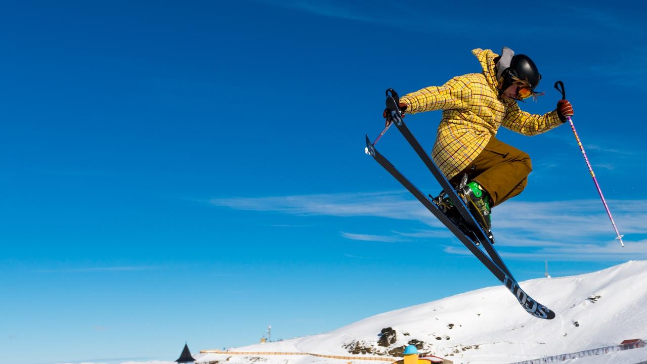The nation's $2bn snow sports industry is pinning its hopes on the biggest ski season in years when the snow starts blanketing the country's top ski resorts.