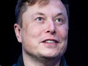 Bitcoin plunges after Elon Musk tweet