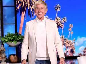 How Ellen made her staggering fortune
