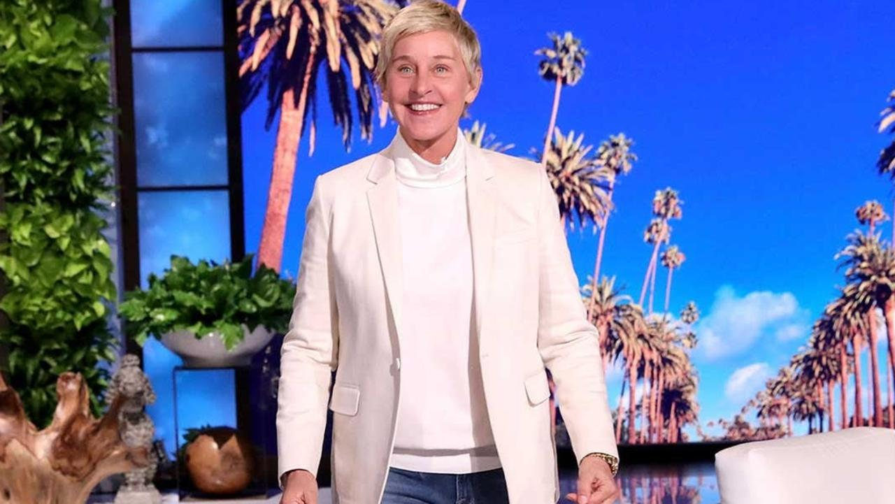 Ellen DeGeneres is one of the world's highest paid celebrities, racking up an immense net worth over the years. Here's how she did it.
