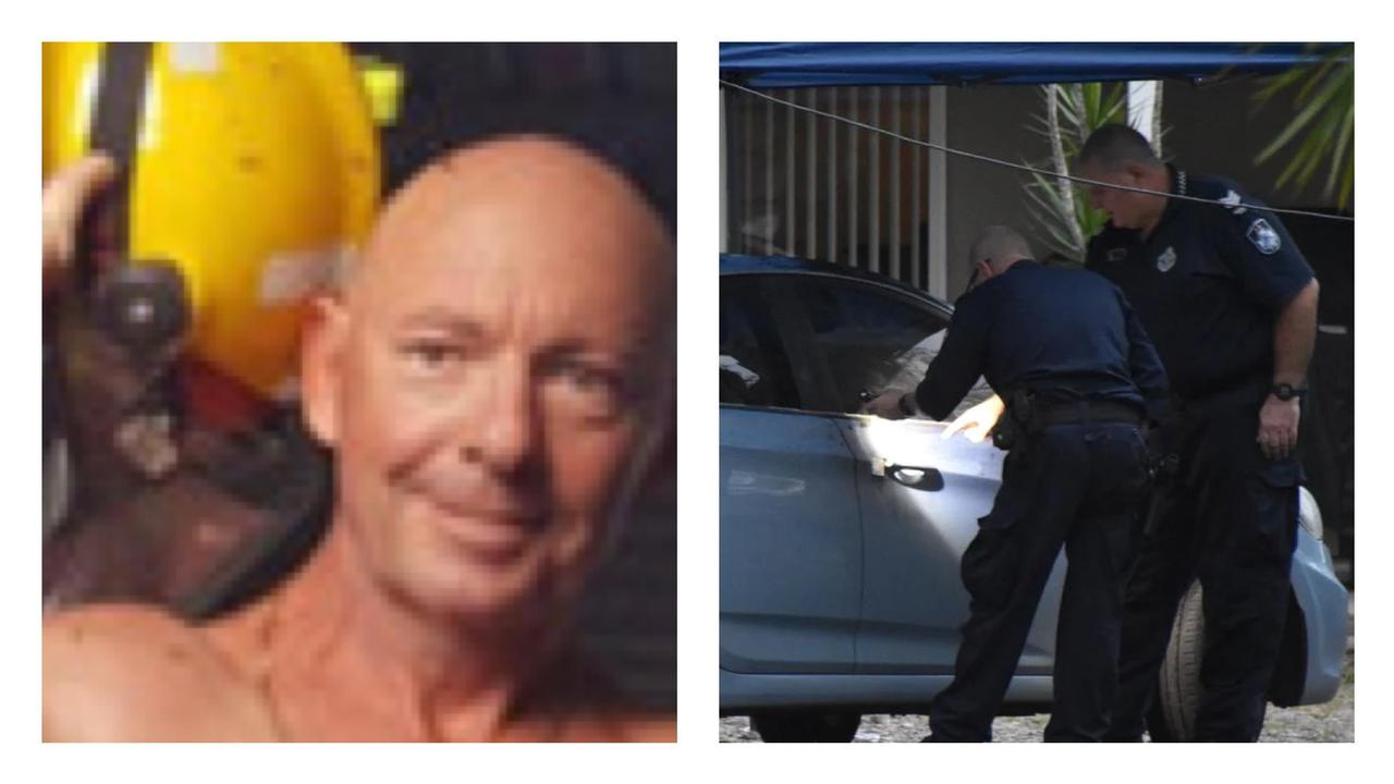 Three people met at a home. Only two survived. Now, police have launched a fresh appeal for information about a car which they believe holds the key.