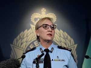 Commissioner reveals new details on discriminatory job bungle