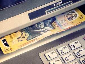 Huge $10k cash boost for Australians