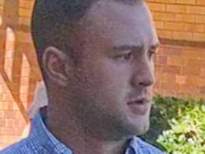Footy star sentenced for nightclub 'coward punch'