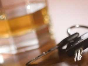 'Poor decision': Woman caught drink driving weeks after disqualification