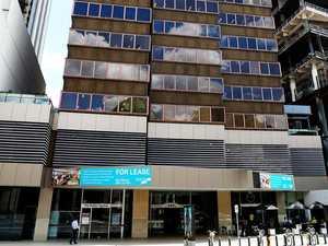 Public Trustee staff allege 'attempt at intimidation'