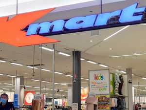 'Need these': Kmart's $9 'trendy' item