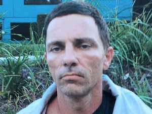 Man wins retrial over woman's murder