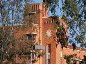 Prestigious boys' school hit by child abuse allegations