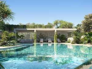 $12m sales blitz unfolds in popular community estate