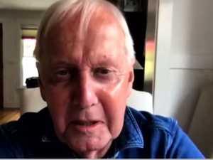 Why Australia turned on Paul Hogan