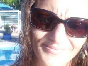 Mother sentenced for Airlie Beach backpacker burglary