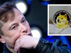 Aussie crypto creator trashes Elon Musk