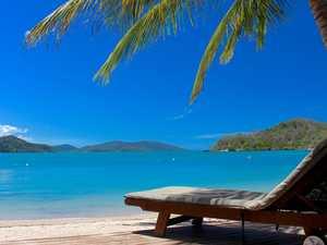 Sydney brothers buy Whitsundays island for $20m