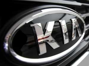 Urgent safety recall for Kia vehicles