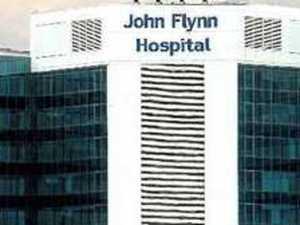 Fraudster jailed for stealing $774k from doctor boss