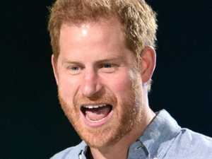 Prince Harry upsets his American fans