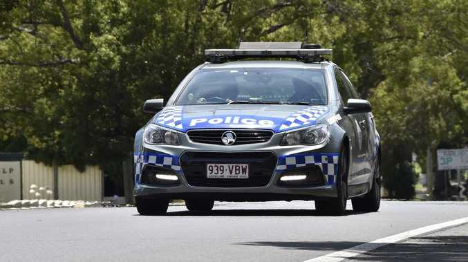 Wide Bay holds grim record for road fatalities in Queensland