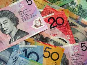 How Aussies flushed $3K down the toilet