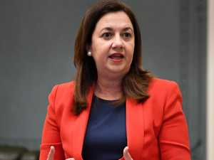 Voluntary euthanasia bill to be put to parliament: Premier