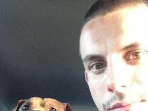 Torturer's 'mastermind' plan to smuggle drugs into jail