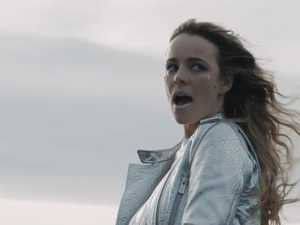 Eurovision Song Contest teaser (Netflix)