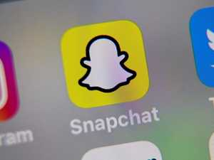 Search of teen's phone exposes Snapchat drug trade