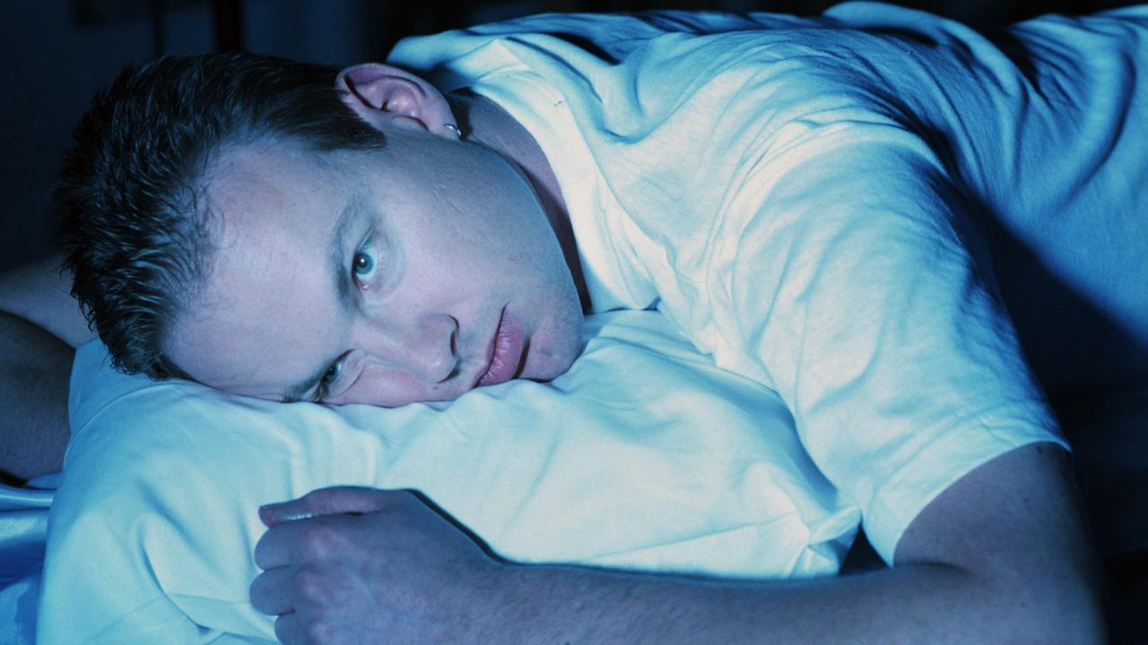 A sleep expert has shared his top tips on how you can improve the duration and quality of your sleep as the winter months kick in.