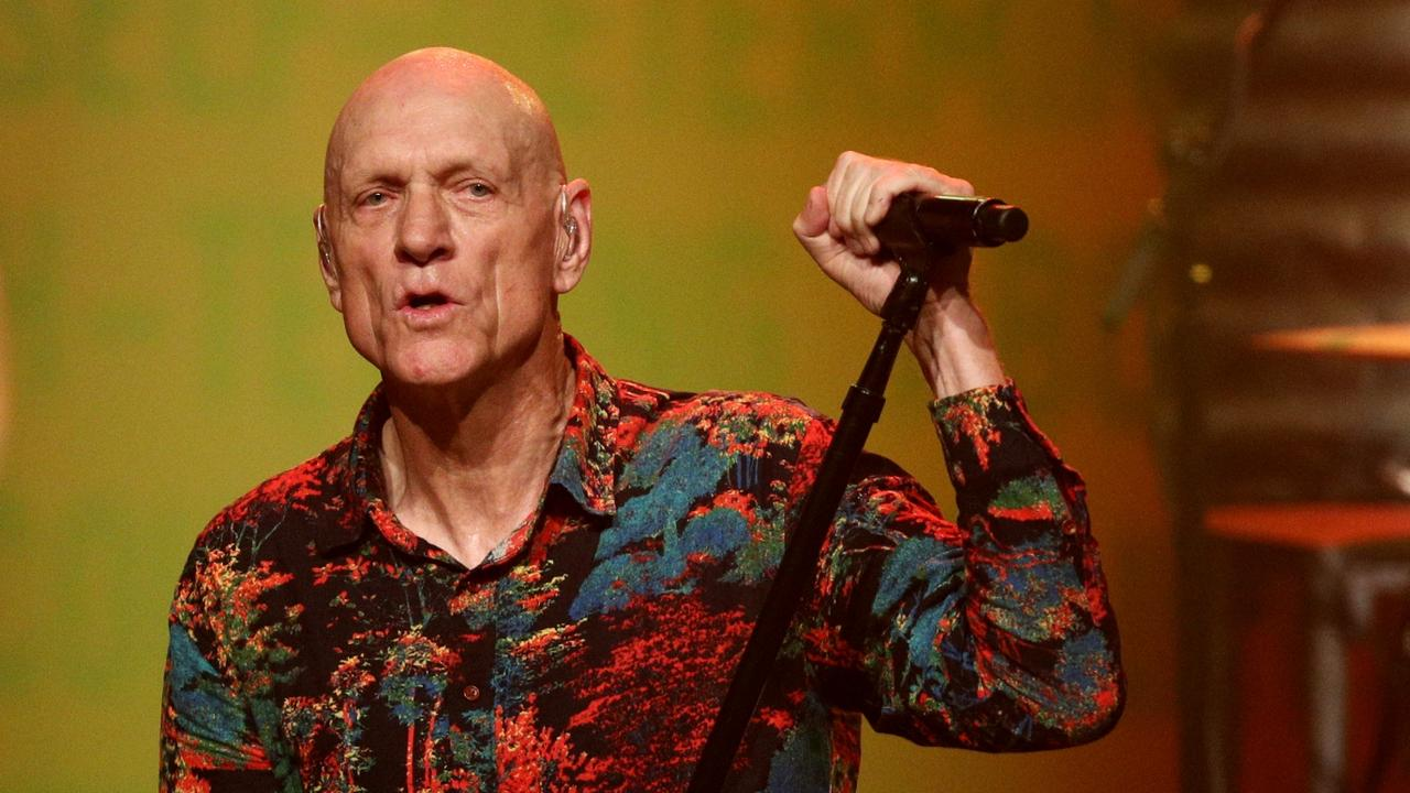 Midnight Oil, Jimmy Barnes, Paul Kelly and Tash Sultana confirmed for rescheduled Bluesfest in October