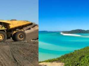 3 projects set to boost jobs in Mackay Whitsunday revealed