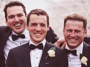 Secret life of the 'other' Stefanovic brother