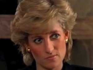 Princess Diana inquiry set to find Bashir guilty