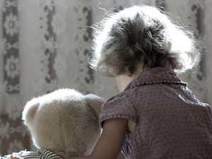 'Henious': Man rapes, films 6yo girl under her mum's roof