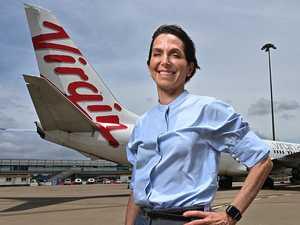 Virgin launches 700 extra flights, 250 new jobs