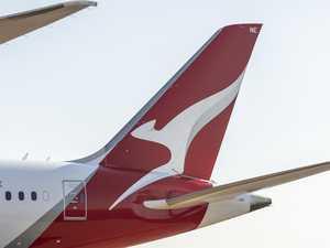 Qantas announces more job cuts