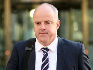 Ex-RACQ exec claims: I was 'sacked over whistleblowing fears'