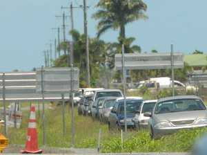 New $3.8m roundabout in Paget to ease traffic congestion