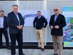 $1.4m showstopping Maleny showground upgrade unveiled