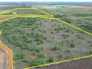 Central Queensland acreage sells for $1.825 million