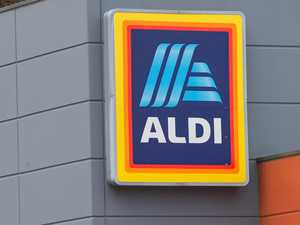 $4.30 Aldi item takes out huge title