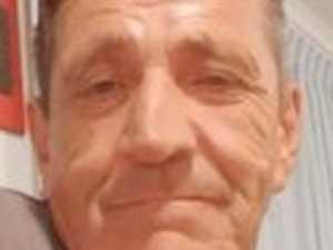 'Best friend' murder: Police in final stages of their case