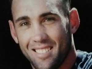 Court hears alleged murderer's reaction to body find