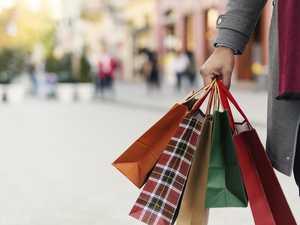 The shopping habit that won't die