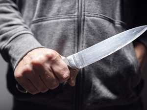 Man charged over stabbing at Sunshine Coast home