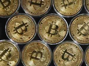 Man invests $100k inheritance in crypto