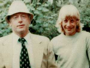 New doco claims Martin Bryant is linked to two more murders