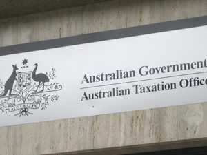 Expense claims ATO is cracking down on