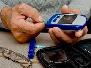 Exposed: Hospital errors putting diabetics at risk